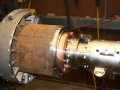 Subsea 7    mrt 2010 009.jpg