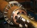 Subsea 7    mrt 2010 014.jpg