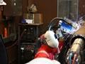 Subsea 7    mrt 2010 019.jpg