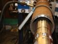 Subsea 7    mrt 2010 021.jpg