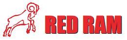 red-ram