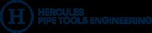 Hercules Pipe Tools Engineering BV